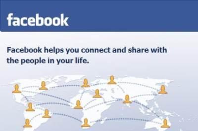 facebook-R400