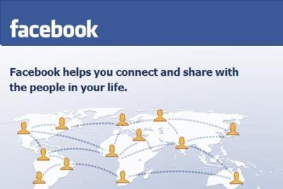facebook-scuolaR400