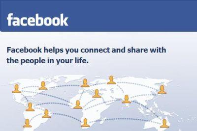 facebookR400