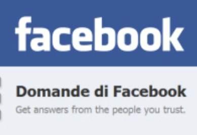 facebook_R400