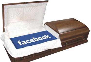 facebook_morte