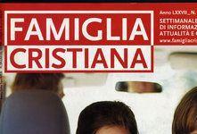 famiglia-cristiana_FN1