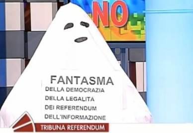 fantasmadellademocraziaR400