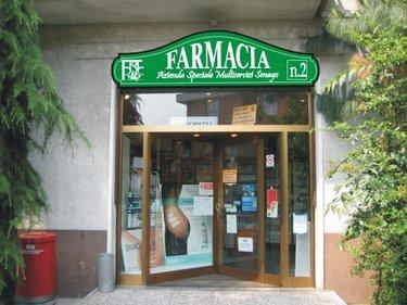 farmacia_R375-1