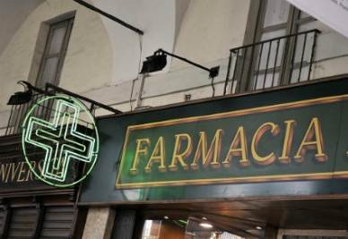 farmacia_R400