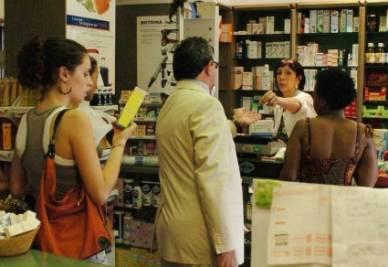 farmaciar400