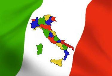 federalismo_italiaR375_17set08