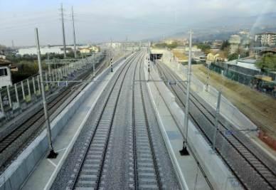 ferrovie-treni-fs-trenitalia