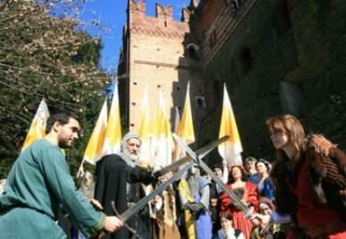 festa_castelli_monferratoR400