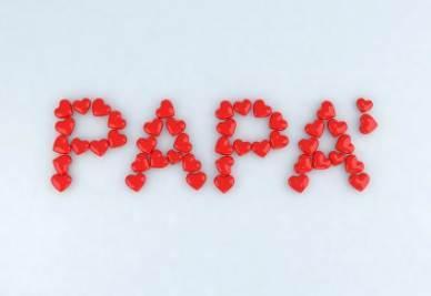 festa_papa_r400