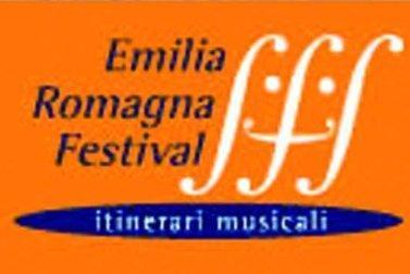 festivalemiliaromagna_R375
