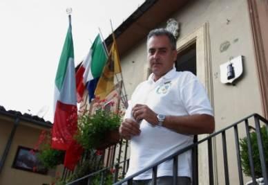 filettino-luca-sellari-r400
