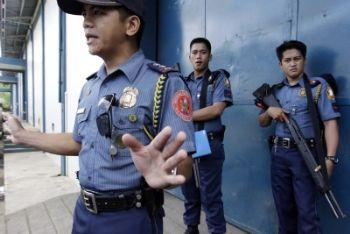 filippine-polizia-r400