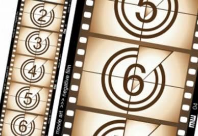 film_R400
