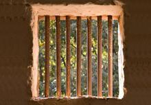 finestra_cella_FN1