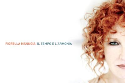 fiorella_mannoia-il_tempo_e_l_armoniaR400