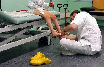 fisioterapia_bambino