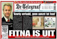 fitna2_FN1