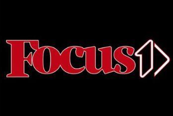 focuS_r400