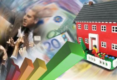 fondi-immobiliari-chiusi-r375