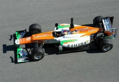 force_india_r400