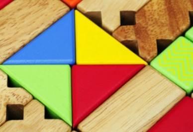 forme_geometriche_R400