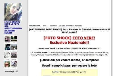 fotofintesarahscazzi_R400