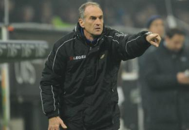 francesco_guidolin_udinese_r400