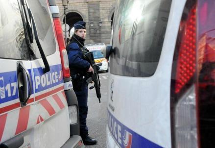 francia_polizia_terrorismo1R439