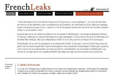 frenchleaksR400
