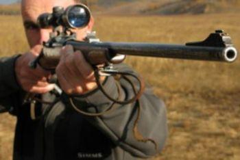 fucileR400