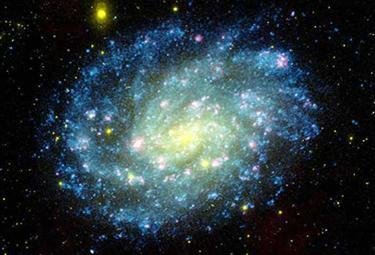 galassia_R375-1
