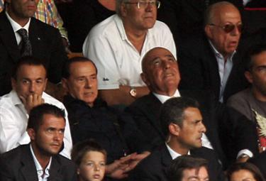galliani_bolognaR375_31ago08