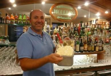 gelateria_bar_modernoR400