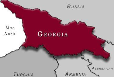 georgia_cartinaR375_24ago08