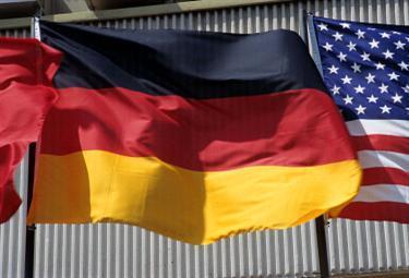 germania_bandiera1R375