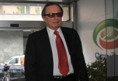 gino_corioni_r400