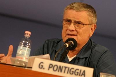 giorgio_pontiggia_R400