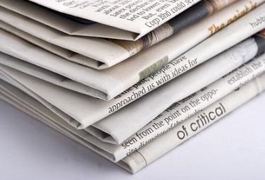 giornali1R375