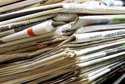 giornali_mazzettaR400