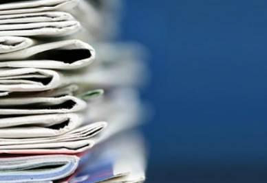giornali_stampa_bluR400