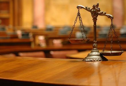giudice_bilancia_r439