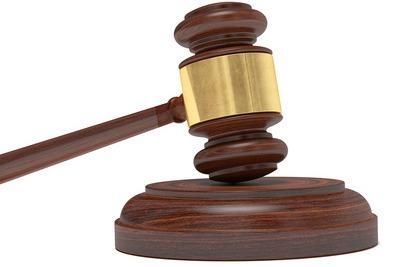 giustizia-martellettoR400