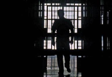 giustizia_carcere1R400