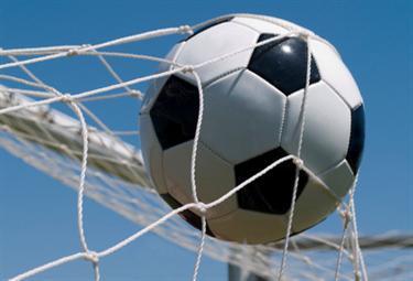 goal_calcioR375_5set08