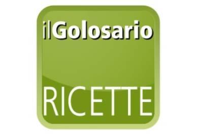 golosario_ricetteR400
