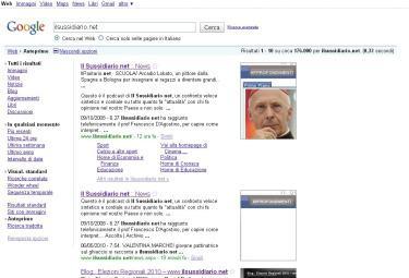 google-ilsussidiarioR375