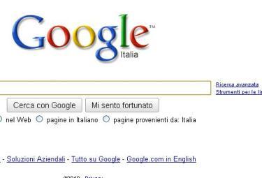 google-misentofortunatoR375