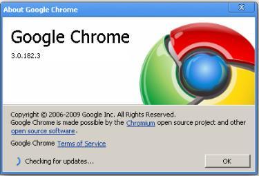 google_chrome_3R375_17sett09