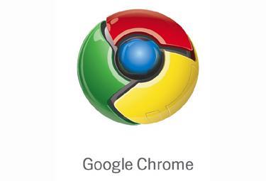google_chrome_R375